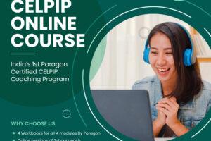 CELPIP Course 1